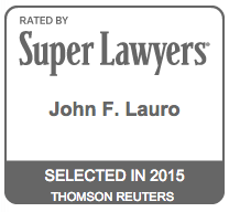 john-lauro-superlawyers