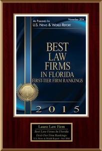 best-law-firms-florida
